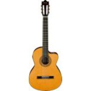 Ibanez GA6CE-AM - Guitare de concert