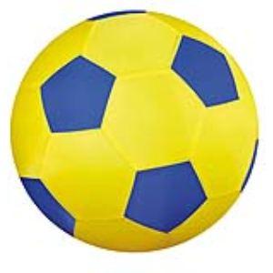 Ballon géant 75 cm en nylon