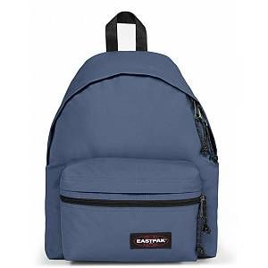 Eastpak Sac à dos Padded Zippl'r 24 litres Bike blue