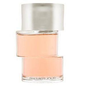 Nina Ricci Premier Jour - Eau de Parfum - 50 ml