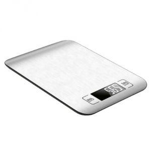 Mia KW7006 - Balance de cuisine ultraplate 5 kg