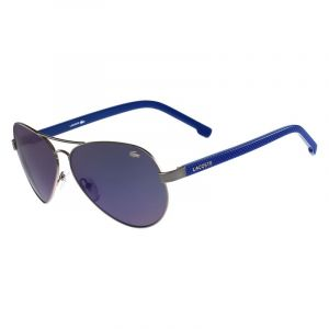 Lacoste Unisexe Sunglasses Watch L163S-038