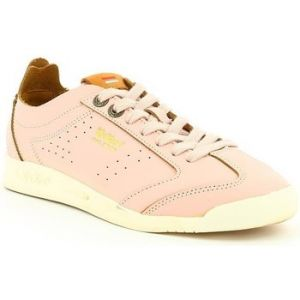 Kickers Chaussures Kick 18 rose - Taille 37