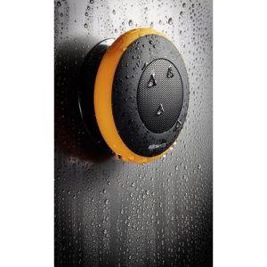 Boompods Aquapod - Enceinte Bluetooth portable