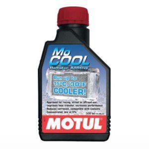 Motul Mocool 0,5 l
