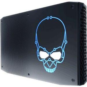 Intel NUC Core i7 Hades Canyon NUC8i7HNK - Barebone