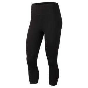 Nike Corsaire One pour Femme - Noir - Taille L - Female