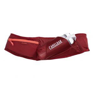 Camelbak Flash - Système d'hydratation - 500ml rouge Vestes & Ceintures d'hydratation