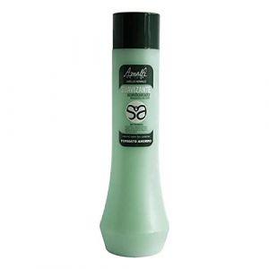 Amalfi Hair Conditioner - Normal hair