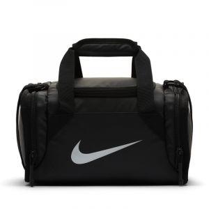 Nike Sac-repas Brasilia Fuel Pack - Noir