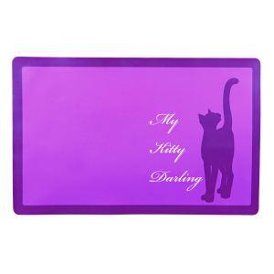 Trixie My Kitty Darling - Set de table pour chat
