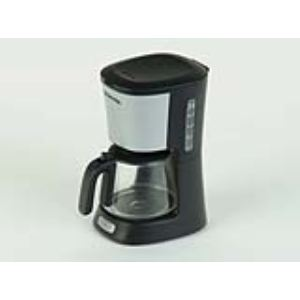 Verseuse electrolux comparer 11 offres - Machine a cafe electrolux ...