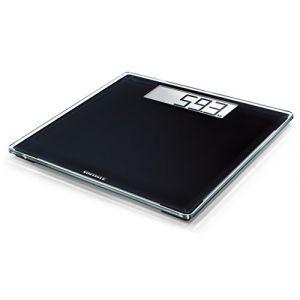 Soehnle 63860 Style Sense Comfort 400 - Pèse-personne numérique
