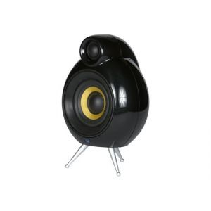 Scandyna MicroPod SE - Enceinte satellite 2 voies 100 Watts