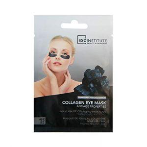 IDC Institute Masque de soin au collagène pour les yeux