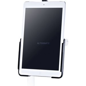 xMount @Bike iPad Air - Support vélo