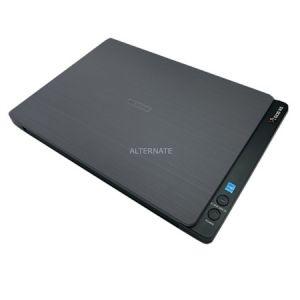 Microtek XT-5830 HS - Scanner à plat