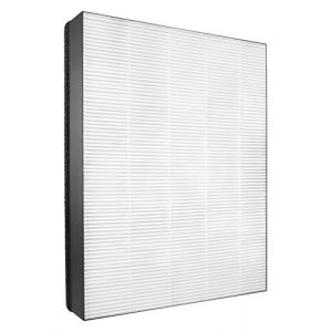Philips FY2422/30 - Filtre NanoProtect HEPA pour purificateurs AC288X