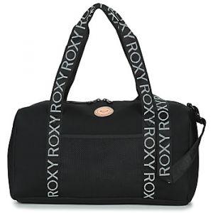 Roxy Sac de sport MOONFIRE Noir - Taille Unique