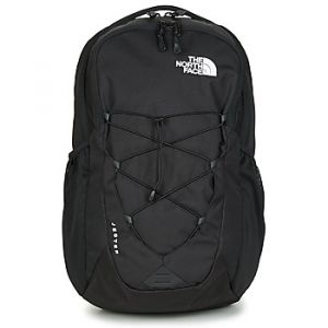 The North Face Sac à dos Jester 29 L Noir