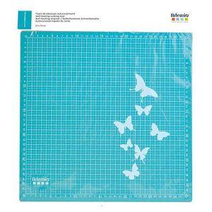 Artémio Tapis de découpe autocicatrisant - 32 x 32 cm