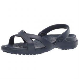 d2a9026f2 Sandales de marche femme - Comparer 3244 offres