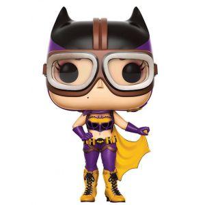 Funko Pop! DC Comics Bombshells Batgirl