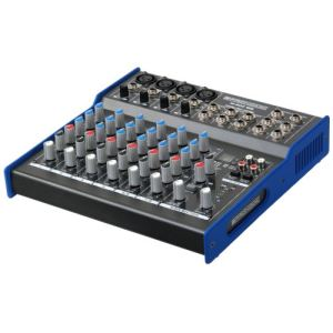 Pronomic M-802FX - Table de mixage