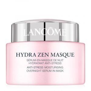 Lancôme Hydra Zen Masque - Sérum-en-masque de nuit hydratant anti-stress