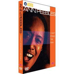Import Lokerse 1996 - DVD Zone 1