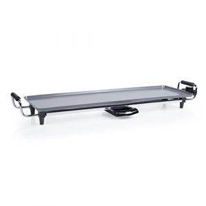 Tristar BP-2987 - Grill de table Teppan Yaki XL