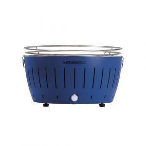 Lotusgrill Xl - Barbecue portable à charbon 4-8 personnes