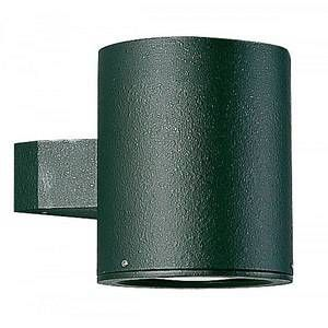 Albert Leuchten Applique 2133 Noir, 1 lumière Moderne Extérieur 2133