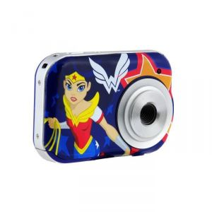Sakar CA2-51393 : Super Hero Girls