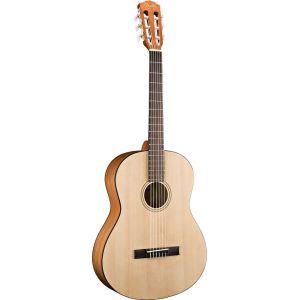 Fender ESC80 - Guitare classique 3/4