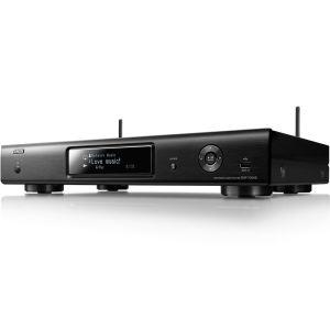 Denon DNP-730AE - Lecteur audio réseau Wi-Fi DLNA AirPlay avec port USB