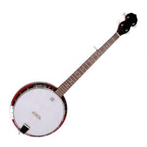 Classic Cantabile Banjo 5 cordes BB-15 Classic Traditional Series