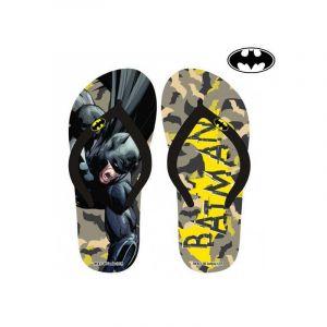 Tongs Batman Taille des chaussures - 33