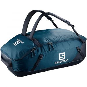 Salomon Sacs de sport Prolog 70 Backpack - Poseidon / Night Sky - Taille One Size