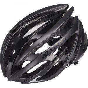 Giro Aeon - Casque vélo de route - noir 2016