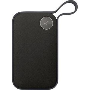 Libratone One Style - Enceinte Bluetooth