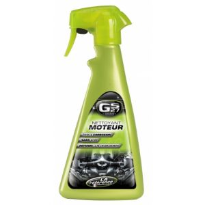 GS27 Nettoyant moteur Classics 500 ml
