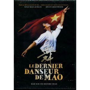 Le Dernier Danseur de Mao