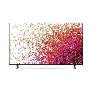 LG TV LED 65NANO75 2021