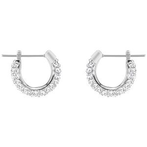 Swarovski Boucles d'oreilles 5446004
