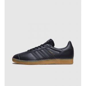 Adidas Gazelle chaussures noir Gr.40 2/3 EU