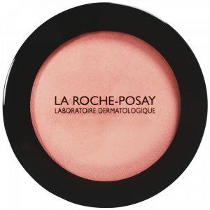 La Roche-Posay Toleriane - Blush rose doré