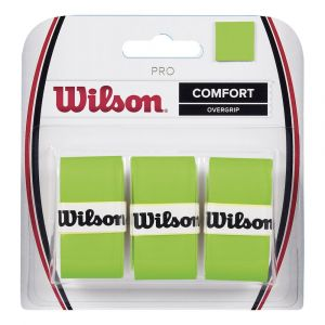 Wilson Pro Blade One Size