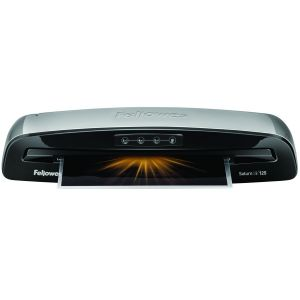 Fellowes 5736001 - Plastifieuse Saturn 3i A3