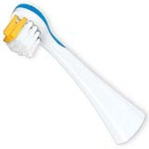 Beurer JZA 04 - Brosse à dents de rechange